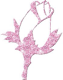 gif animate fiori gratis gif animate categoria natura i fiori