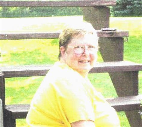 obituary for humphries novotny guest book