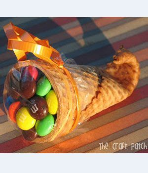 1000+ images about autumn crafts on pinterest   candy corn