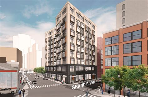 Lofts Downtown Detroit Jefferson Home Desain 2018 by Lofts Downtown Detroit Home Desain 2018