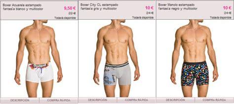 ropa interior desigual outlet desigual ropa interior al 70 en vente privee