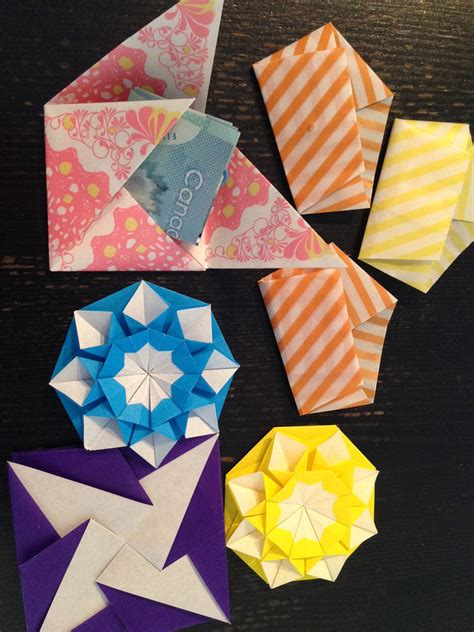 Origami Tato - the world s best photos of origami and tato flickr hive mind