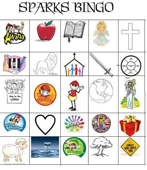 printable board games for sunday school 155 best images about awana sparks on pinterest sunday
