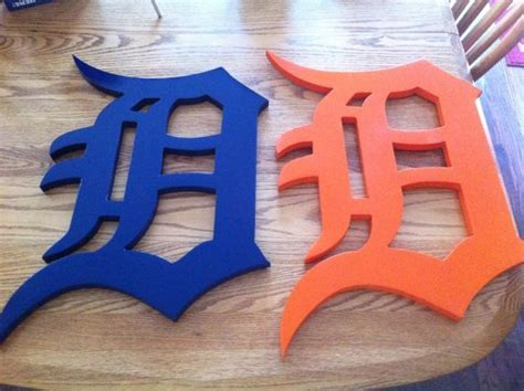 Detroit Tigers Bedroom Decor by 44 Best S Bedroom Ideas Images On Child