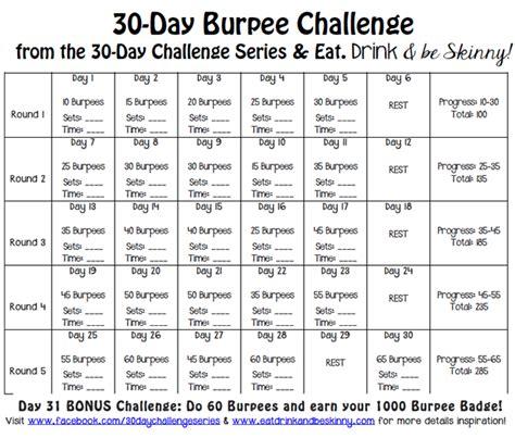 30 day fitness challenge calendar printable 30 day fitness challenge calendar calendar