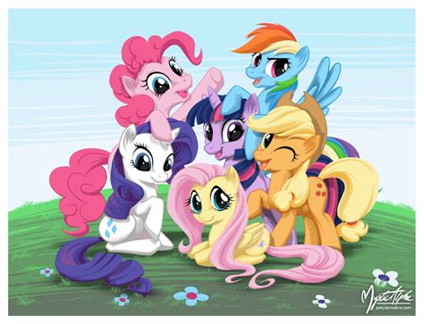 mlp fim mlp fim images mlp hd wallpaper and background photos