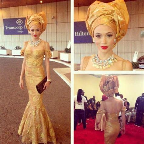 bella naija neck costumes 51 best asoebi naija images on pinterest african clothes