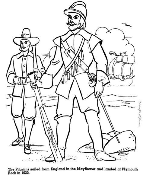 coloring pages of the nina pinta and santa maria christopher columbus coloring page nina pinta and santa