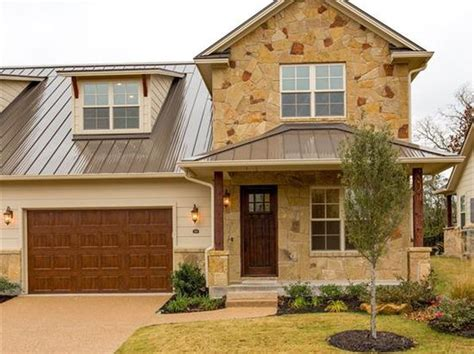 houses for sale in bryan tx in traditions bryan real estate bryan tx homes for sale zillow