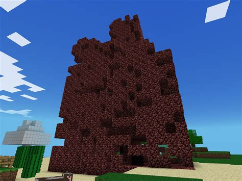 what pattern do you need for the nether reactor image gallery nether spire