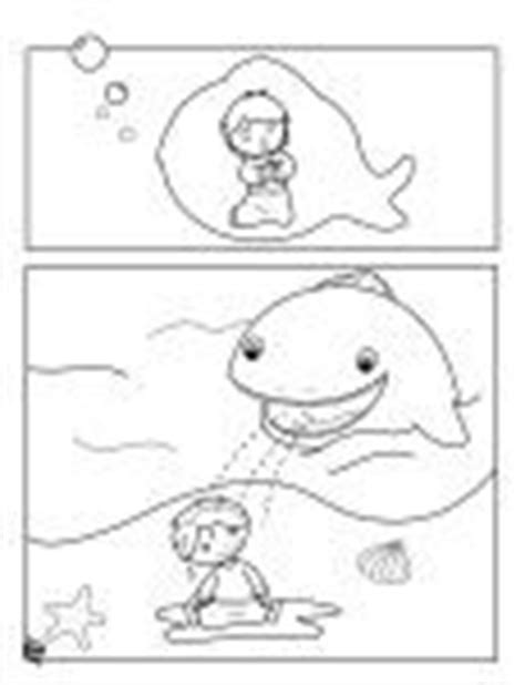 humongous whale coloring page 1000 images about religion jonah on pinterest jonah and
