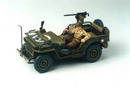 tamiya willys jeep us jeep willys mb 1 4 ton truck tamiya 35219