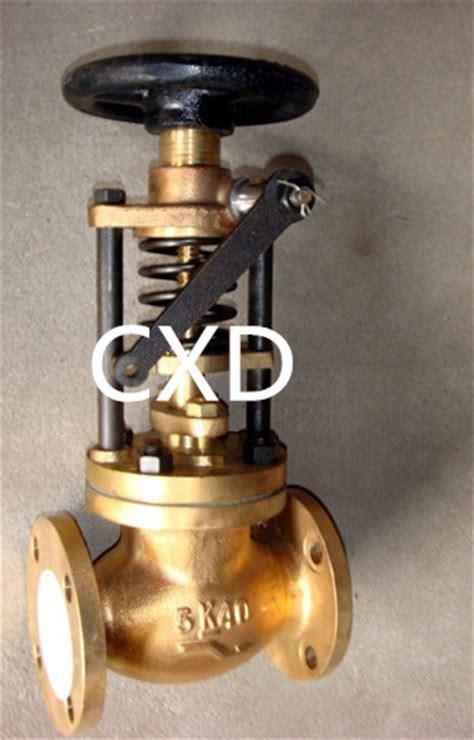 marine fuel tank shut off valve jis f7399 marine fuel oil tank emergency shut off valves