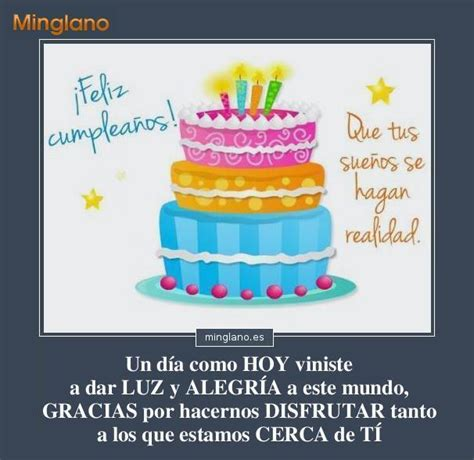 imagenes con frases de cumpleaños para una amiga top imagenes bonitas para una amiga images for pinterest