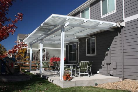 Pergola Style Louvered Roofs Louvered Roof Patio Covers Patio Louvered Roof