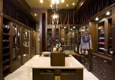 The Closet Gallery by Mediterranean Home Master Bathroom Robeson Design