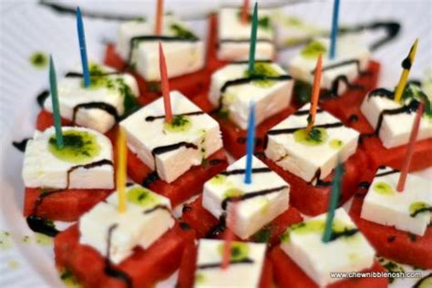 unique new year snacks 13 unique new years food ideas forkly