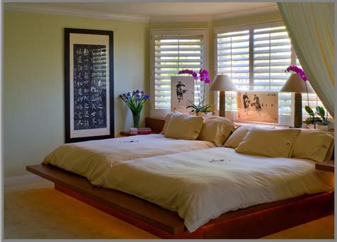 bedroom for married couple double queen beds for an old married couple contemporary bedroom los angeles