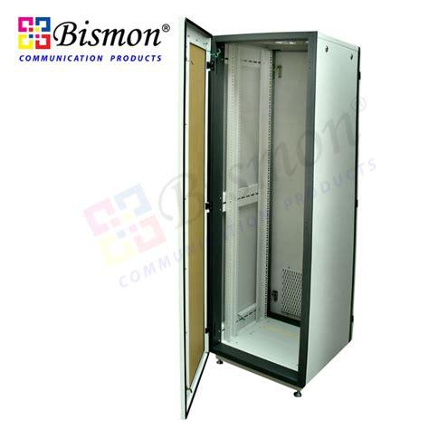 schrank 60x60 19 quot high quality export rack 27u 60x60cm bismon