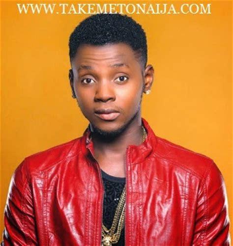 biography of nigerian artist kiss daniel t i n magazine singer kiss daniel full biography life and