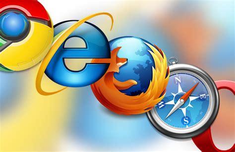 imagenes guardadas de internet 191 crees que utilizas el mejor navegador de internet