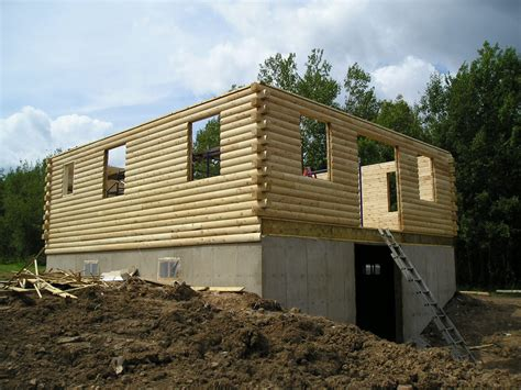 Montana Log Cabin Kits by 51 Tiny Log Cabin Kits Oregon Small Cabins With Loft