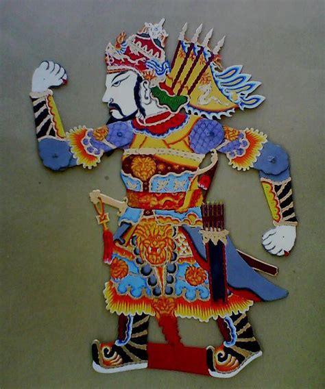 Folklor Tionghoa beberapa akulturasi budaya indonesia nusantara dan china
