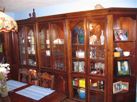 china cabinet in living room 27 marvellous china cabinet in living room thaduder com
