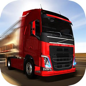 mod game euro truck driver simulation download euro truck driver mod apk v1 2 0
