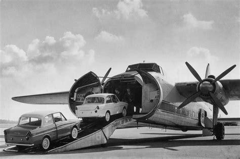 pj de jong pj on air cargo history cargo aircraft airplane aircraft maintenance