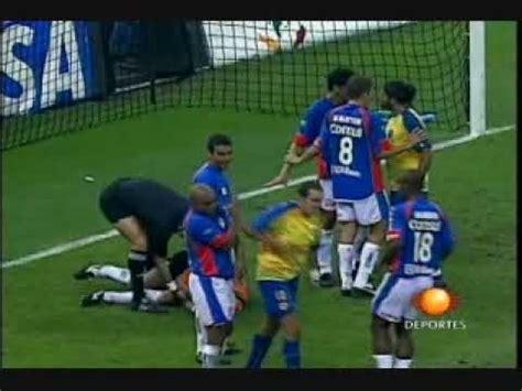imagenes de futbol 1 youtube grandes broncas del futbol mexicano parte 4de 4 youtube