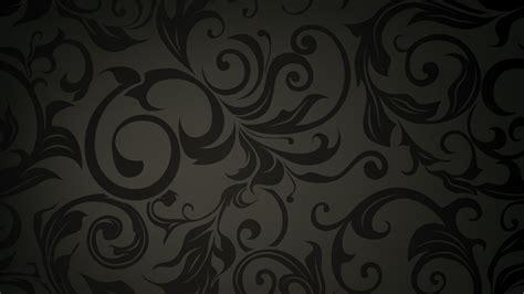 pattern background dark 10 dark floral wallpapers floral patterns freecreatives
