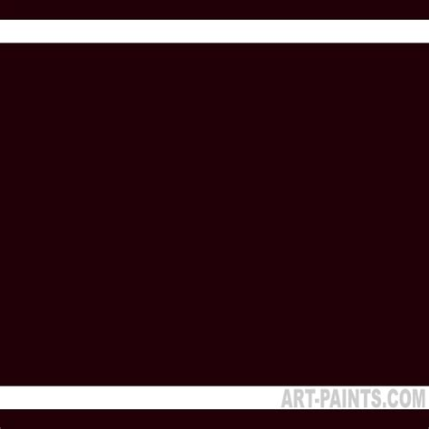 burnt umber colors paints 8053 burnt umber paint burnt umber color store