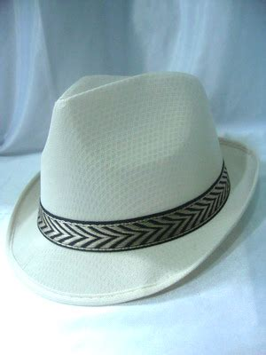 Topi Cowboy Terbaru Topi Cowboy Topi Event Dan Promosi topi tompi topi distributor topi