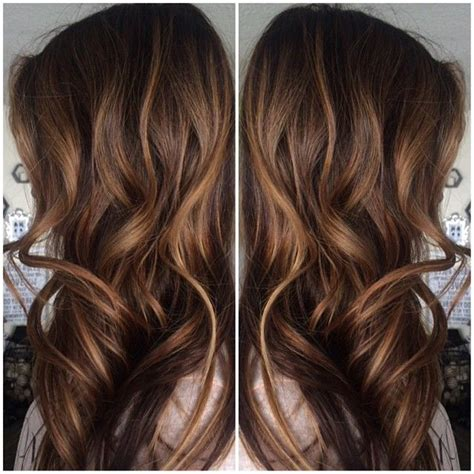 goldwell topchic 2 parts 5bv 1 part 6rv with 10 volumen at a 1 1 ratio hair it holds the 25 best ideas about redken color formulas on redken shades redken toner and hair