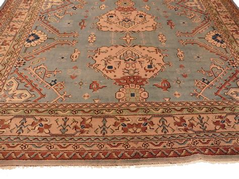 Antique Rugs Cheap by Coffee Tables Craigslist Rugs Rug