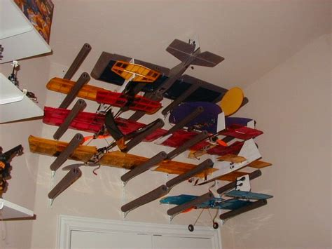 Wing Storage Room by 39 Best Images About Rc S On