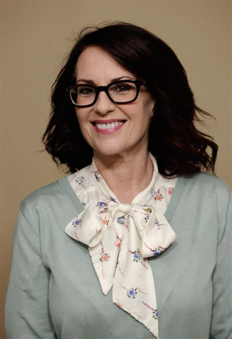 Jims Honey Megan Hell 1000 images about megan mullally on scarlet icons and