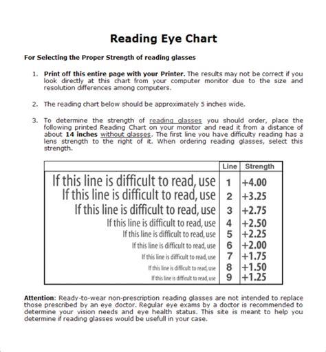 printable jaeger eye test chart jaeger eye chart printable printable maps