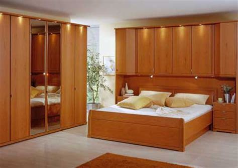 Bedroom Images by Fitted Bedrooms Bridge