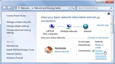 Wifi Untuk Komputer cara menyambungkan wi fi ke komputer dengan mudah ngelag