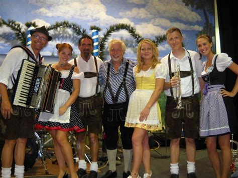german culture facts customs and traditions tanweer