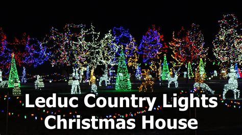 light displays near me fresh leduc yeg christmaslights winter display