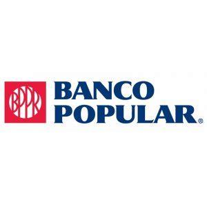 telefono banco popular banco popular numero de telefono banco popular de