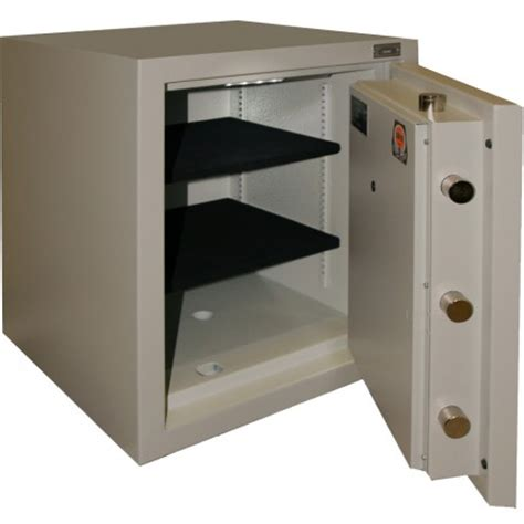 mobile cassaforte cassaforte a mobile con serratura digitale easy safe