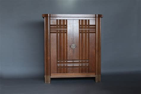 art deco jewelry armoire french art deco armoire by dudouyt at 1stdibs