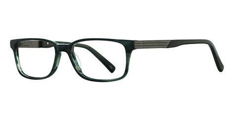 michael ryen mr 211 eyeglasses michael ryen authorized