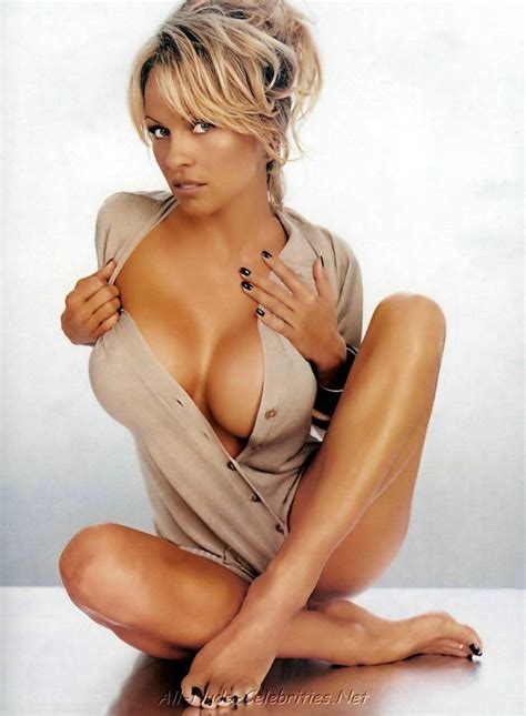 i like sexy women 3 2015 movie pamela anderson hot huge knockers exist best hot girls pics