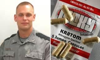 supplement overdose matthew dies from herbal supplement overdose daily