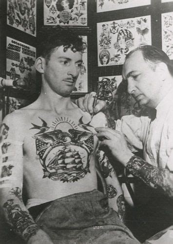 tattoo military history vintage military tattoos are so beautiful and look at